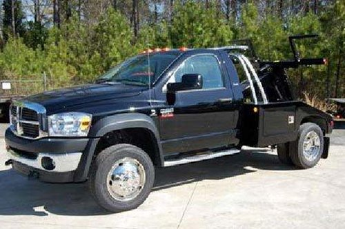 Bank repo ford trucks for sale